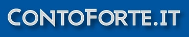 Logo ContoForte